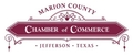 Image Marion County Chamber of Commerce
