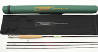 Image Torrans High Modulus Graphite Fly Rod - 9 Ft 5/6 Wt