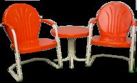 Image Custom Furniture