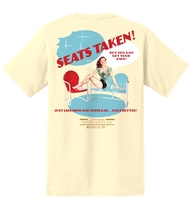 Image Seats Taken-V Neck