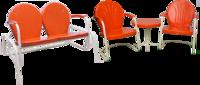 Image Furniture Sets