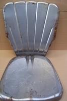 Image Thunderbird style RAW PAN SET