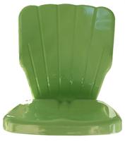 Image Thunderbird Chair Pan Set