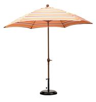 Image 9' Umbrella